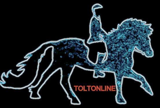 ToltOnline