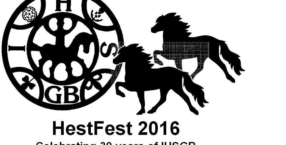 hestfestweb