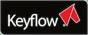 keyflow_master_logo_sm11
